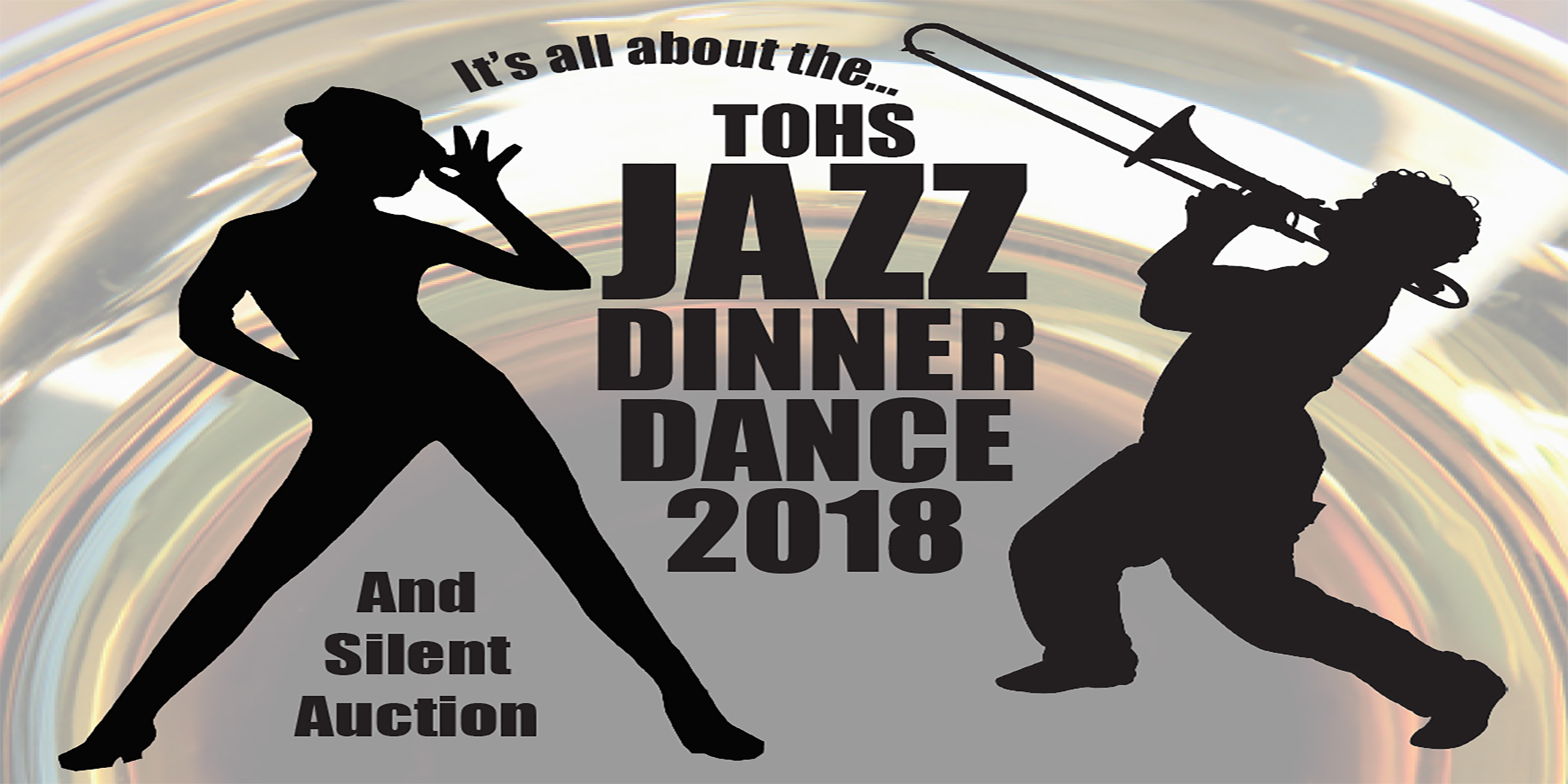 Jazz Nite 2018 EventBrite