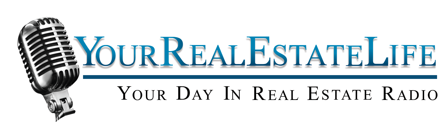 YourRealEstate Logo