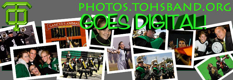 photos tohsband org banner digital web