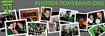 photos tohsband banner thumb