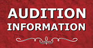 audition information 193x100