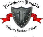 hollywood knights logo 150px