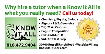 Know-it-All Tutors logo web